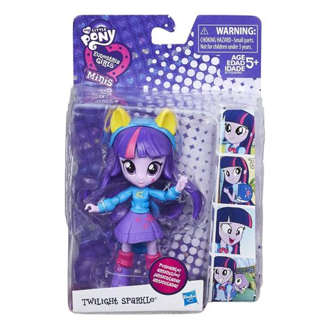 Sale My Pony Mlp Twilight Sparkle Expres My Pony new equestria now listed on mlp merch