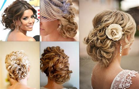 Wedding Hairstyles Side Bun With Veil by Wedding Hair Side Bun With Veil