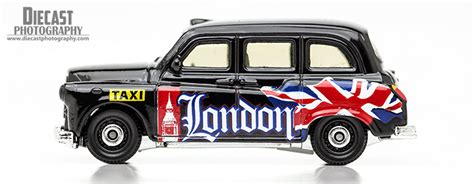 Matchbox Fx Taxi matchbox fx taxi 60th anniversary