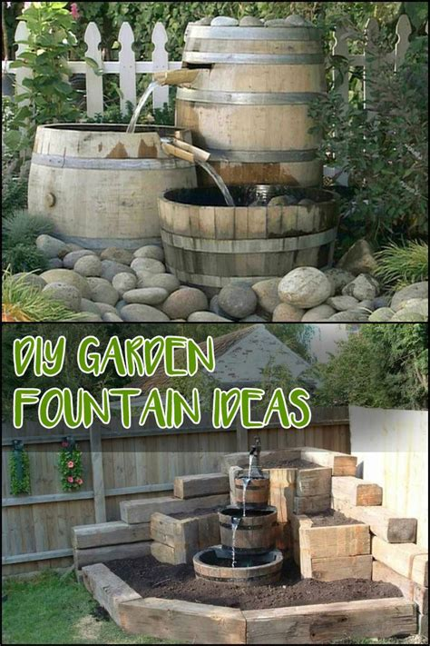 water fountains for backyard 25 best ideas about backyard water feature on