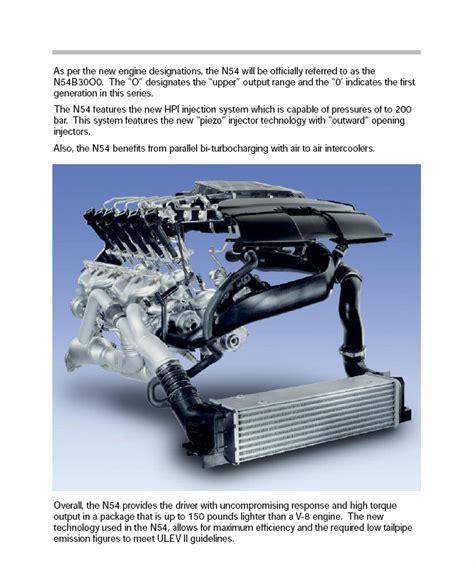 Doc Diagram N54 Boost Solenoid Diagram Ebook Schematic