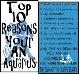 aquarius astrology photo 18413193 fanpop