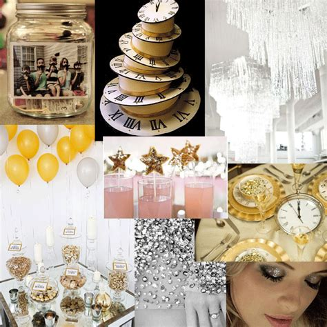 new year party decoration ideas at home new year 2014 party eve ideas celebrations happy new