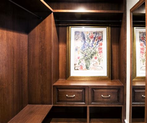 custom bedroom cabinetry custom bedroom closet cabinetry villareal rasmussen