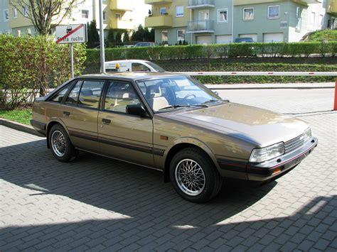 how cars work for dummies 1986 mazda 626 regenerative braking mazda 626 gt gc 1986 59000 pln gdańsk giełda klasyk 243 w