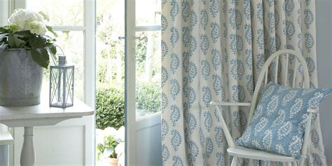 choosing drapes the ultimate guide to choosing the right curtains for your