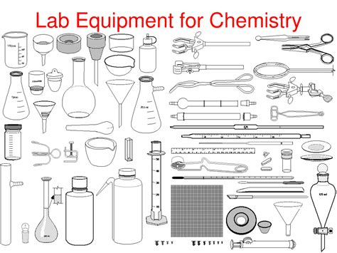 For Chemistry 1 chemistry lab equipment images chemistry lab equipment chemistry and