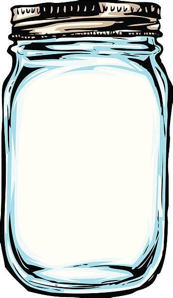 jar clip free jar clipart pencil and in color jar clipart