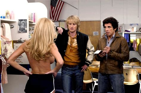 Starsky And Hutch Cast 2004 this thread is dedicated to starsky hutch