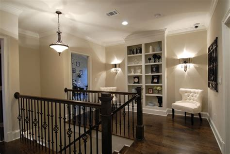 Decorating Ideas For Upstairs Landing Upstairs Landing Future Loft Idea Ideas For The Home