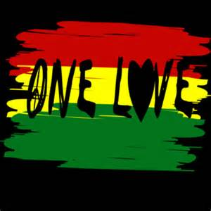 One love design by sylg t shirts wordans canada 2012 04 22