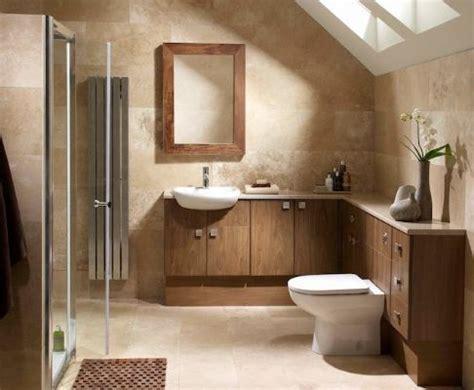 nuimage bathrooms swindon uk grange kitchens bedrooms bathrooms kitchen fitter in