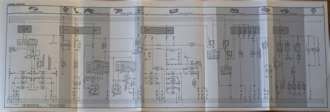 fascinating ford 7610 wiring diagram pictures best image