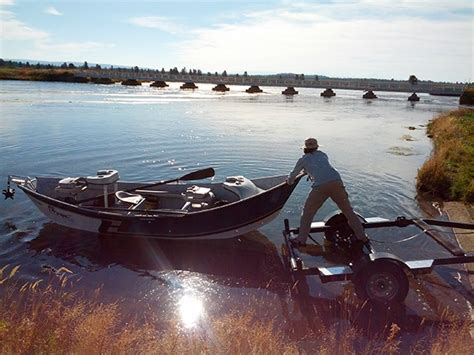 brown boat r yellowstone henry s fork 2014 trip summary and photos r and r fly