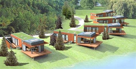 emejing architecturally designed kit homes images