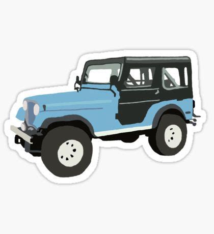 jeep stickers 1000 ideas about jeep stickers on jeeps jeep