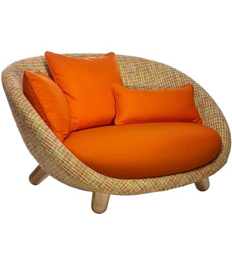 Moooi Sofa Boutique Botero Moooi Sofa Milia Thesofa
