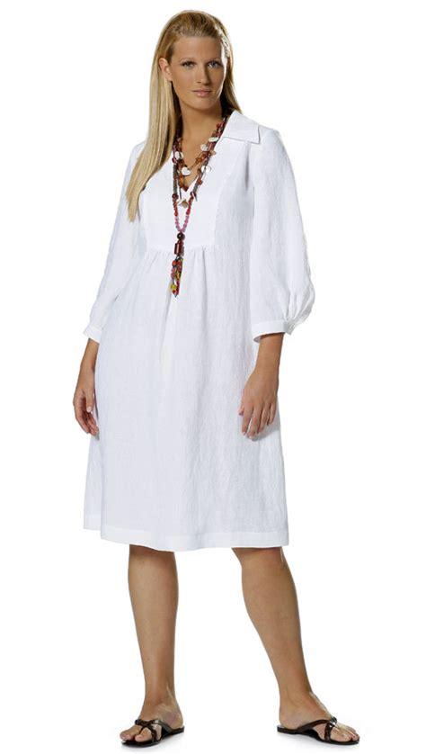pattern dress burda burda 7808 dress sewing pattern