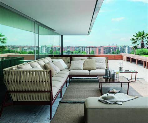top  luxury outdoor furniture brands casa design group