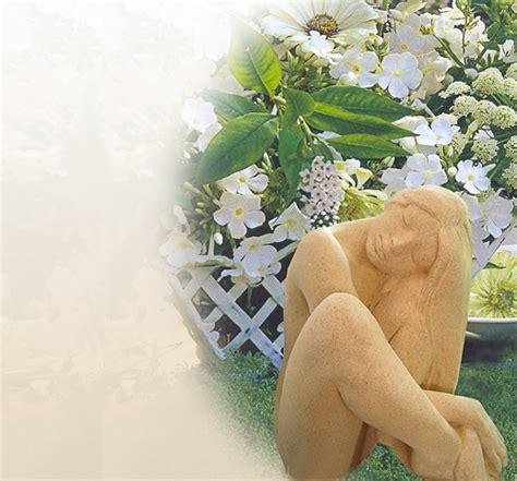 Steinskulpturen Garten by Steinskulpturen F 252 R Den Garten Sandstein Kaufen Bestellen Hersteller Shop Preise