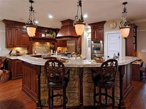 Decorating Ideas For Kitchen Colors Warm Kitchen Paint Colors Decor Ideasdecor Ideas