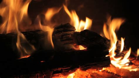 Hd Fireplace Loop by Winter Fireplace Loop Hd An Animated Background Loop