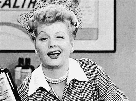 i love lucy memes feeling meme ish i love lucy tv galleries paste