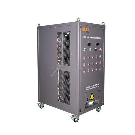 load resistor bank resistor load bank 28 images mf power resistor resistive load banks resistive load bank