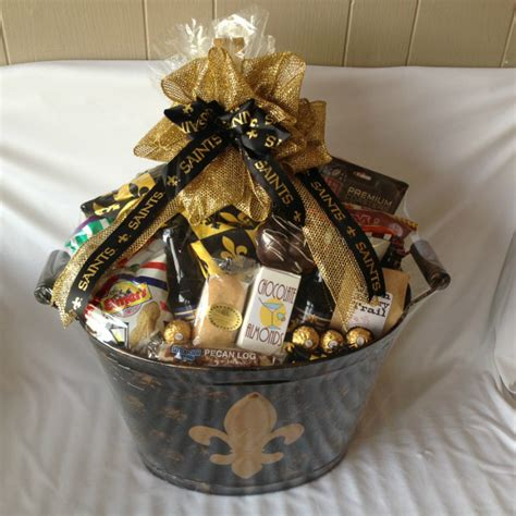 praline gift baskets new orleans gift ftempo unique new orleans gifts gift ftempo