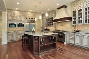 Kitchen Cabinets Los Angeles Vintage Kitchen Cabinets Los Angeles Vintage Kitchen Cabinets As Your Choice Home Furniture