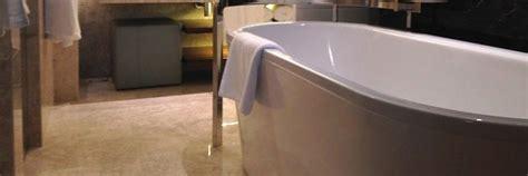 badewanne entsorgen wo kann ich alte badewanne entsorgen carport 2017
