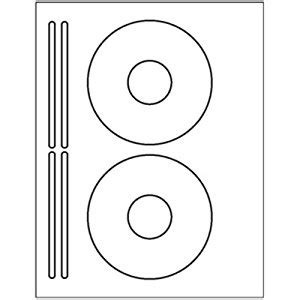 avery templates 5931 200 cd dvd labels use the avery 174 5931