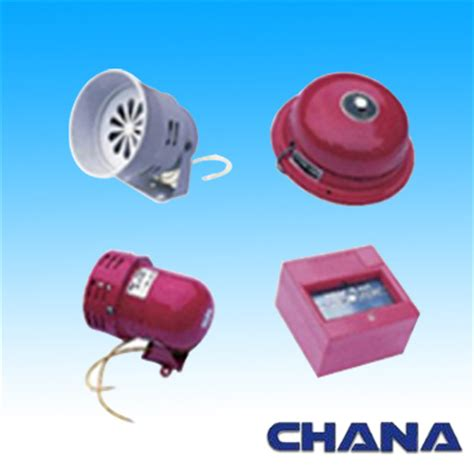 Alarm Buzzer Mini changan co ltd