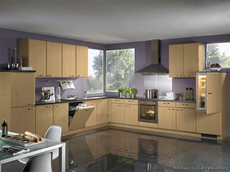 employing light color theme in kitchen cabinets design 349 best images about color schemes on pinterest kitchen