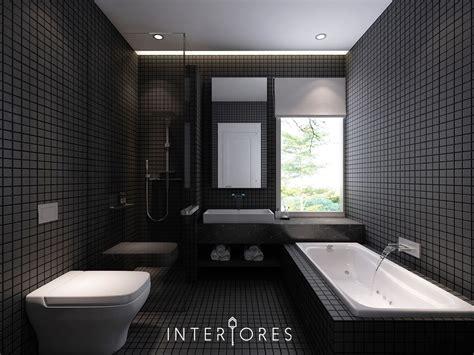 inspirasi desain kamar mandi minimalis kecil sederhana sejasacom