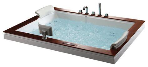 whirlpool bathtubs review aquapeutics burlington luxury whirlpool tub reviews houzz