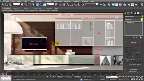 Room Modeling Software room modeling software room modeling software home design