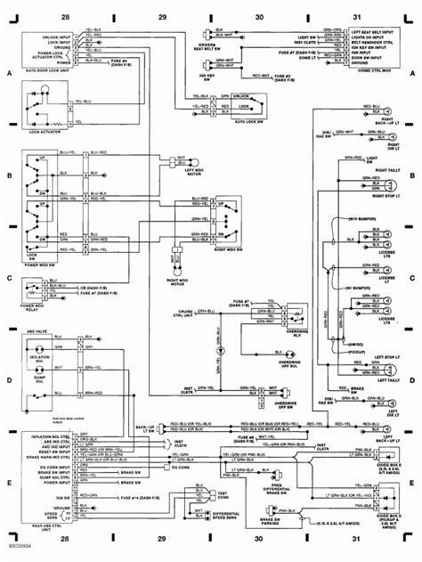 isuzu nqr abs wiring diagram new wiring diagram 2018