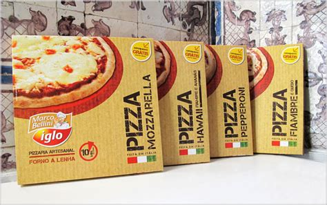 domino pizza jember 25 sour spicy pizza packaging design ideas