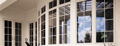installing a bow window window replacement install kansas city andersen silverline
