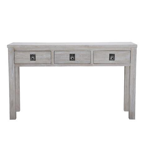 meubels laten whitewashen excellent white wash tafel with meubels laten whitewashen
