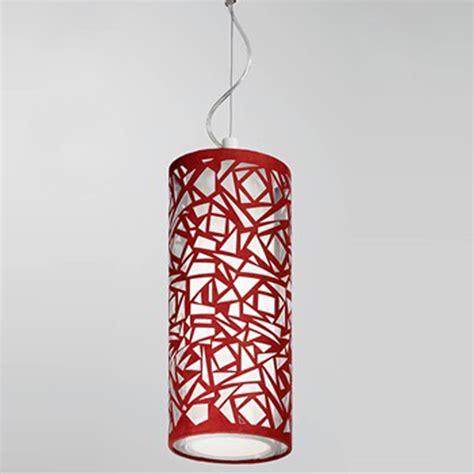 fabric pendant lights fabric pendant lights from easy lighting