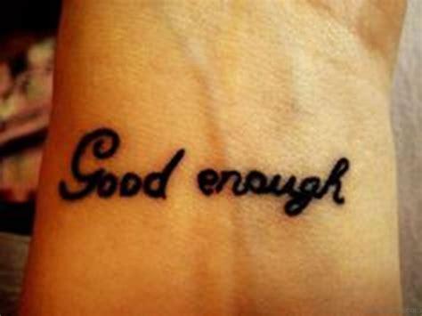 are wrist tattoos safe 12 amusing enough tattoos on wrist