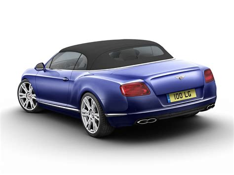 bentley gtc bentley continental gtc specs 2011 2012 2013