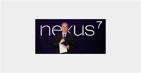 nexus 5 sles nexus 5 les prix d 233 voil 233 s avant la date de sortie