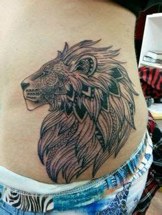 lotus tattoo peterborough 1000 images about tattoo on pinterest lion tattoo