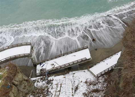 imagenes tsunami en japon 2011 jap 243 n activa un nuevo sistema de alerta de tsunami para