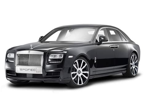 rolls royce ghost length 2017 rolls royce ghost prices in bahrain gulf specs