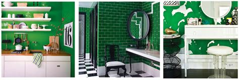 kelly green bathroom the first color friday is kelly green paint it what i