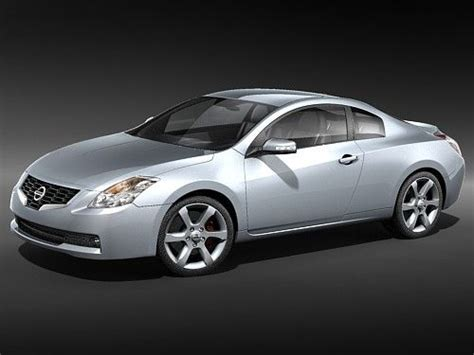 nissan altima coupe wallpaper 2010 nissan altima coupe wallpaper